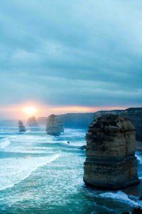 three-sisters-australia