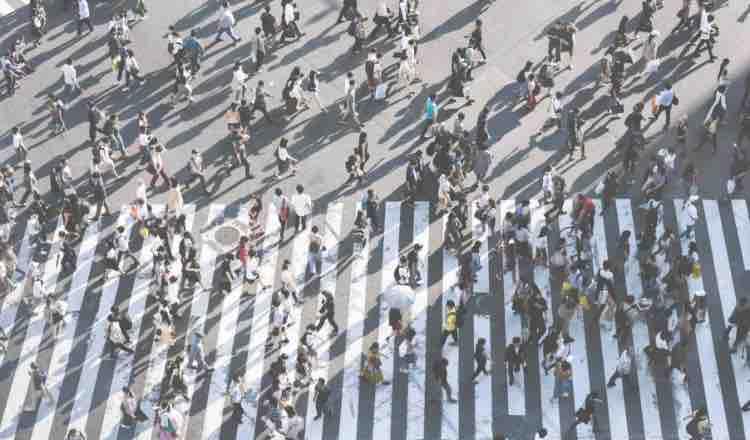 clean-beauty-asia-japan-crossing