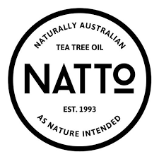 natto-tea-tree-oil