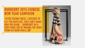 scarf-chines-new-year