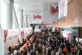 Asia Beauty Expo and Trade fairs | CLEAN BEAUTY ASIA