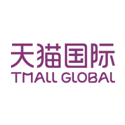 tmall-global-logo