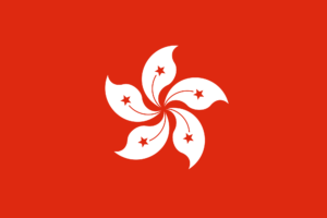hong-kong-flag