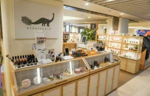 beautysaur-organics-beauty-store-fashion-walk-hong-kong