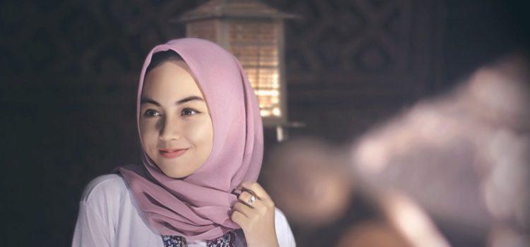 halal-cosmetics-brands