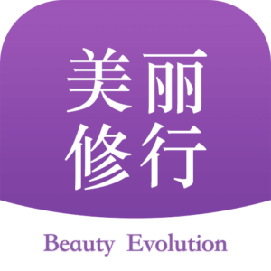 beauty-evolution-app