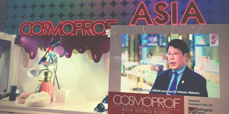 cosmoprof-asia-2019