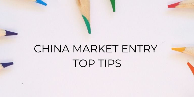 top-tips-china-beauty
