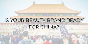 beauty-brands-china