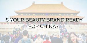 beauty-brands-china